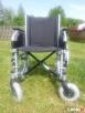 wózek inwalidzki - 3