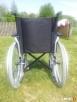 wózek inwalidzki - 2