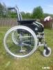 wózek inwalidzki - 1