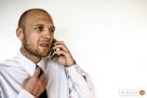 Wykrywanie aplikacji podsłuchowych, śledzących w telefonach