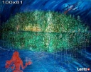 Obrazy olejne Skarżysko-Kamienna