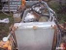 silnik mana - 2