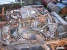 silnik mana - 4