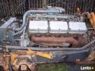 silnik mana - 1