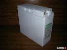 Akumulatory (AGM) 65Ah do łodzi z nap. elektrycznym - 3