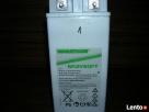 Akumulatory (AGM) 65Ah do łodzi z nap. elektrycznym - 2