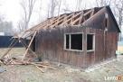 Wyburzanie ścian,skuwanie płytek,likwidacje mieszkań WaWa - 3