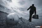 Umorzenie kredytów, pożyczek