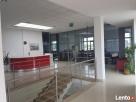 Do wynajęcia biuro w nowoczesnym budynku przy ul. Albatrosów - 2