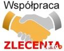 ZLECENIA - Firma, BRYGADA MONTAŻOWA ŁÓDŹ - Okna, Drzwi, itp.