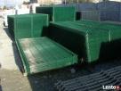 Panel ogrodzeniowy zgrzewany 3d. PRODUCENT!!! - 2