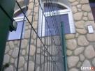 Panel ogrodzeniowy zgrzewany 3d. PRODUCENT!!! - 3