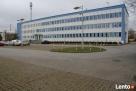 Lokale biurowe do wynajęcia - różne powierzchnie Kielce