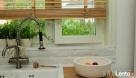 ŻALUZJE BAMBUSOWE żaluzja bambusowa drewniana rolety roleta - 6