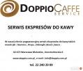 SERWIS EKSPRESÓW KRUPS WARSZAWA - 2