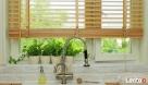 ŻALUZJE BAMBUSOWE żaluzja bambusowa drewniana rolety roleta - 4