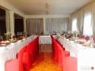 Wesela, przyjęcia, imprezy, konsolacje, chrzciny, cateringi - 1