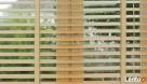 ŻALUZJE BAMBUSOWE żaluzja bambusowa drewniana rolety roleta - 7