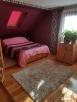 Dom na sprzedaż w Starachowicach(Orłowo),ul.Nowa po remoncie - 8