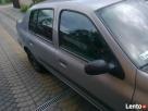 2005 Renault Thalia Clio Sedan - 2