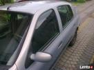 2005 Renault Thalia Clio Sedan - 1
