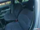 2005 Renault Thalia Clio Sedan - 3
