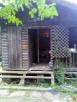 Remonty domków drewnianych letniskowych - 6