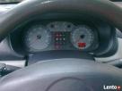 2005 Renault Thalia Clio Sedan - 4