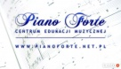 Nauka gry na pianinie, gitarze, flecie i harmonijce ustnej