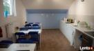 Prywatny akademik - pokoje 3osobowe - ostatnie wolne miejsca - 3