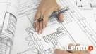 Projekty technologiczne Olsztyn