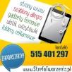 Strony www, Szablony Allegro, Logo, Wizytówki, Ulotki - 1
