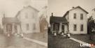 Retusz i renowacja starych zdjęć - 6