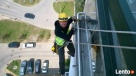 Budowlane Usługi Alpinistyczne - 1