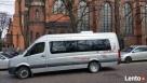 Busy Czeladź wynajem busów Piekary Ślaskie przewozy Będzin Czeladź