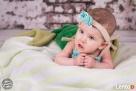 Strój sesja foto - Syrenka Ariel - dla dzieci szyte na miar Katowice