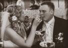 Profesjonalny fotograf na ślub - 3