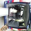 Transport zwierząt domowych - 5