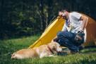 Akcesoria dla psów- JoQu- Producent - 6
