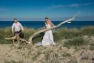 Profesjonalny fotograf na ślub - 1