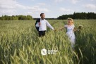 Film i fotografia ślubna - 3