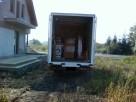 Usługi Transportowe-Bagażowe Przeprowadzki Gorzów Kraj Europ - 6