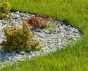 Obrzeże chodnikowe OPTI BORD obrzegowanie pod trawnik, kora - 8