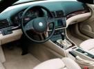 BMW e46 325d sedan 238KM