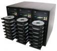 Duplikacje CD/DVD/BluRay/VHS/Floppy/Audio/PenDrive/HDD