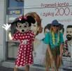 Eventy reklamowe/Eventy śwateczne/ Animacje dla dzieci - 3