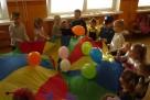 Warsztaty plastyczne /Animacje/ Urodzinki/ Maskotki - 4