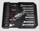 Zestaw narzędzi w walizce 189elem. - 5