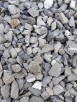 Grys Kamień Biały Niebieski 8-16 na ścieżki KURIER POLSKA