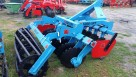 Brona Talerzowa 1,8 m Agro-Lift - 2